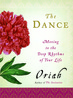 The Dance 2
